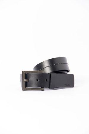 Cinturón unifaz celtic de cuero