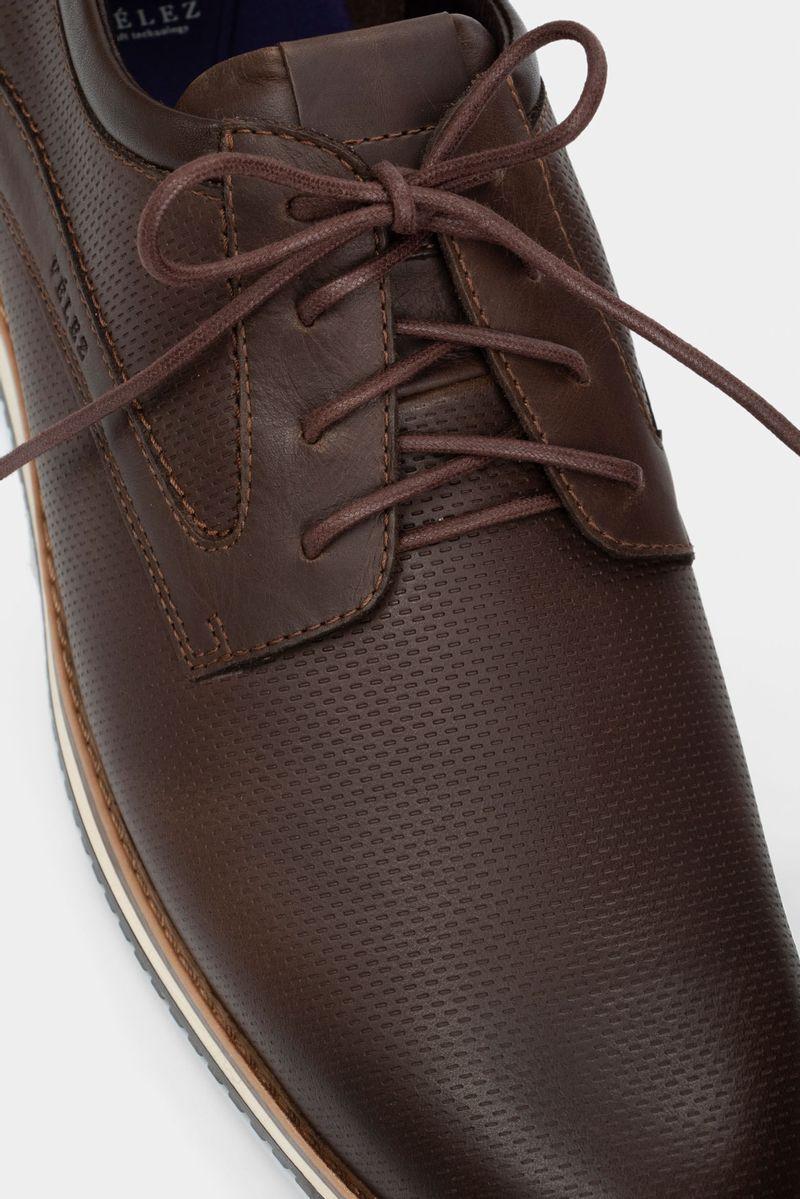 Zapato-cordon-de-cuero