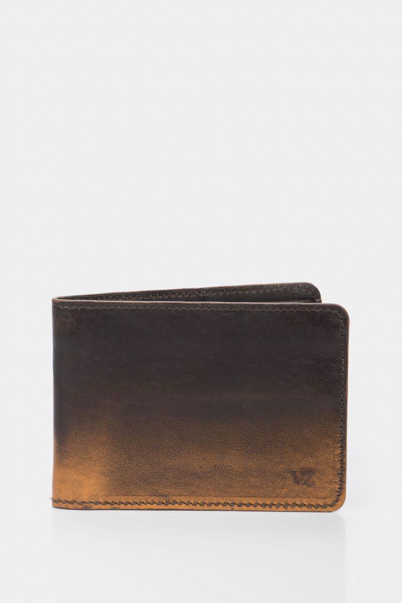 Billetera-de-cuero