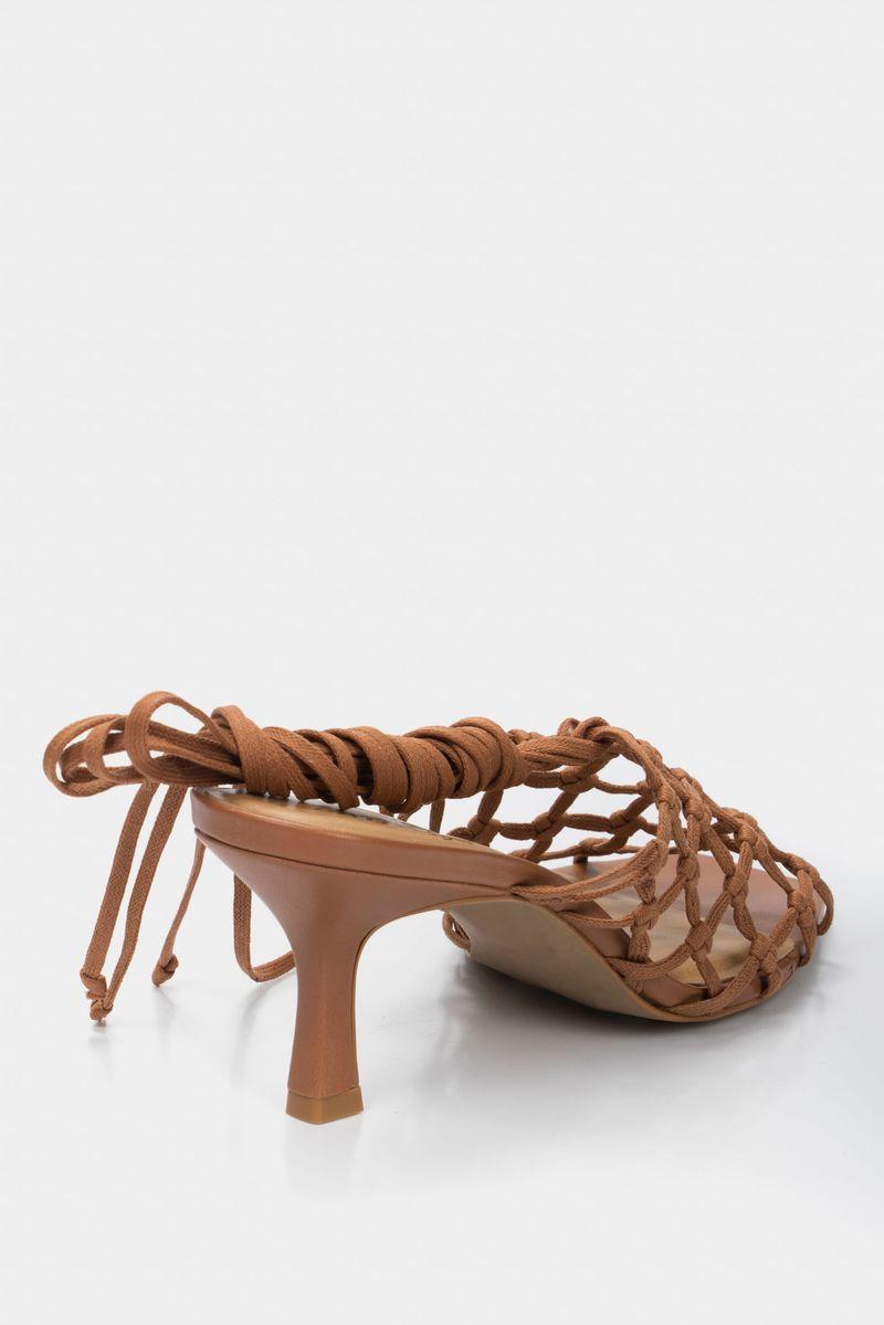 Sandalia-de-cuero